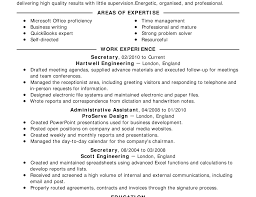 Alarming Resume Expamples Tags Resume Wizard Professional Resume