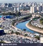 imagem de Tietê São Paulo n-2
