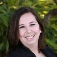 Ashley Sherman - Recruiting Director - Legacy Wealth Partners | LinkedIn