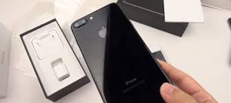 iphone 7 plus black unboxing. iphone-7-unboxing-600x270.jpg 17.31 kb iphone 7 plus black unboxing n