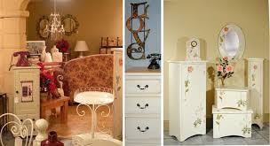 shabby chic style furniture. Shabby Chic Style Furniture I