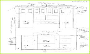 height of upper kitchen cabinets cabinet base average standard mounting for