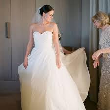 How To Save Money On Your Wedding Dress Popsugar Fashion