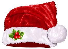 santa claus hat transparent. Exellent Transparent Christmas Hat Free Download PNG Intended Santa Claus Transparent E