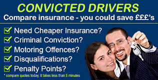 Drivers Insurance Quote Delectable Car Insurance Quotes For High Risk Drivers Fresh Drink Driving