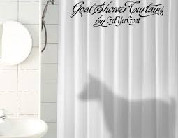 cool shower curtain for guys. Cool Shower Curtains For Guys Guy Curtain Ideas Boys 21 Myriadaco In Dimensions 1148 X 889 A