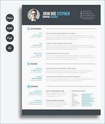 Wordpad Resume Template Stunning Wordpad Resume Template Resume Templates For Word Pad Resume Example