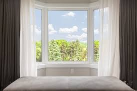 What\u0027s the Difference in Bow Windows and Bay Windows? Virginia ...