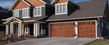 midland garage doorResidential Garage DoorsMaryland  Midland Garage Doors