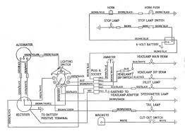 bsa b44 wiring diagram wiring diagrams best bsa wiring diagram data wiring diagram sunl atv wiring diagram bsa b44 wiring diagram