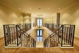 living edge lighting. living edge homes slider number 1 lighting o