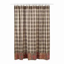 Primitive Curtains For Kitchen Primitive Shower Curtains At Primitive Star Quilt Shop