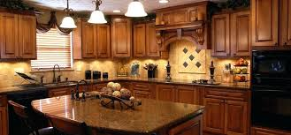 custom kitchen cabinet makers. Unique Cabinet Kitchen Cabinet Builder Custom Makers Brilliant  Cabinets Layout Tool Online Throughout Custom Kitchen Cabinet Makers T