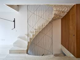 Concrete Stair Design For Small House 51 Stunning Staircase Design Ideas