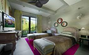 Seafoam Green Bedroom  PierPointSpringscom - Green bedroom