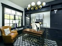 creative home offices. Creative Home Offices Office Ideas Man Cave Design E