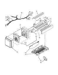 Searspartsdirect searspartsdirect whirlpool gz25fsrxyy back images gz25fsrxyy wiring diagram 12