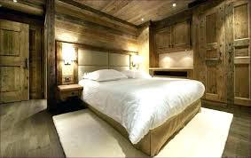 bedroom sconce lighting. Bedroom Sconces Lighting Sconce Wall Lamp Bed Linen White Sofa Hanging Lights For