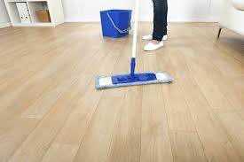 wood floor stripper. Wood Floor Stripper Young Woman Mopping Hardwood At Home I