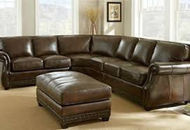 living room sets costco regarding costco furniture