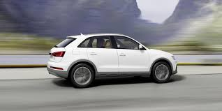 Audi Review Carwow