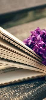 ni24-book-read-time-flower-flare-purple