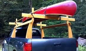 Diy Bike Rack Truck Bed Walmart Do It Yourself Racks Pipeline Review ...