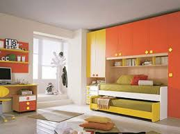 luxury childrens bedroom furniture. large size of decorationkids room designs for girls spacious kids bedroom design ideas luxury childrens furniture