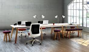 Modern office look Cite Ive Come Up With 10 Options Of Modern Office Furniture That Would Improve The Look Of Any Work Place Lismark Office Furniture Office Furniture That Makes Any Office Look Modern Lismark Office