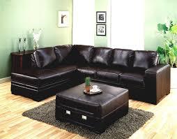 website to arrange furniture. Full Size Of Living Room Minimalist:how Arrange Furniture Long Narrow Sofa Design Website To R