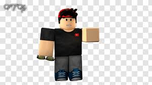 Comment your roblox avatar and give me 25 props. Roblox Avatar Art Market Production Rich Boy Transparent Png