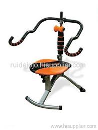 ab doer extreme as seen on tv fitness equipment doer extreme doer twister exercier