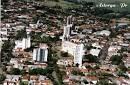 imagem de Astorga Paraná n-13