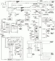 2008 ford f550 wiring diagram 2008 ford f550 wiring diagram
