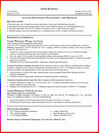 50 Luxury Resume References Examples Free Resume Templates Free
