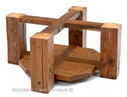 Elegant Coffee Table Base Only Woodland Creek Furniture Coffee Table Base Only Cocktail Table Bases Custom Made
