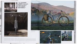 Books On Bicycle Design Velo City Design Wheels Bicycle Culture And City Life