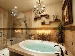 transitional bathroom ideas.  Bathroom 10 Stunning Transitional Bathroom Designs To Inspire You To See More  Luxury Ideas Visit To Ideas