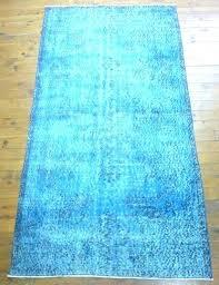 overdyed turquoise rug turquoise rug target threshold turquoise rug turquoise rug turquoise overdyed vintage rug overdyed turquoise rug