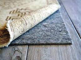rug pad 8x10 rug pad rug pad bed bath and beyond rug pad 8x10 target