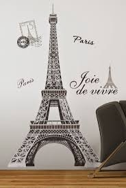 Paris Themed Bedroom Curtains 17 Best Ideas About Paris Themed Bedrooms On Pinterest Girls