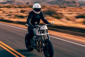 now that summer is almost upon us the temptation to go riding in jeans and a t shirt rises with the temperature but doing so risks serious injury