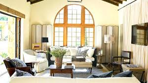 lake cabin furniture. Lake House Furniture Home Decor Awesome Ideas Love To Cheap With Decorating  Easy . Cabin