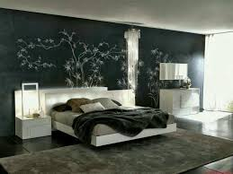 Amazing Designs For Bedrooms Newly Wed Couple Bedroom Decoration Couples  Ideas Inspiration With Feng Shui Married