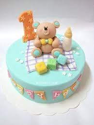 Pretty Sweet Things Top 15 Cake Designs For Kids 02 Indian