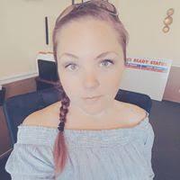 Lindsey N Bristow, age ~30 phone number and address. Spokane, WA -  BackgroundCheck
