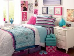 decorating teenage girl bedroom ideas. Cheap Ways To Decorate A Teenage Girl\u0027s Bedroom Girls Ideas For Small Rooms Girl Decorating Room Design N