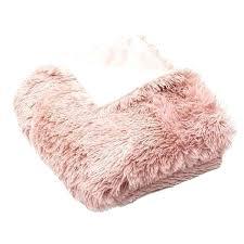 pink faux fur rug faux sheepskin rug machine washable pink faux sheepskin rug pink faux fur