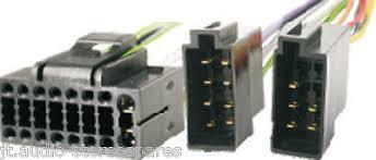 pioneer keh zeppy io Pioneer 16 Pin Wiring Harness pioneer car radio 16 pin new iso wiring harness keh p1010r keh p1013r keh pioneer 16 pin wiring harness diagram