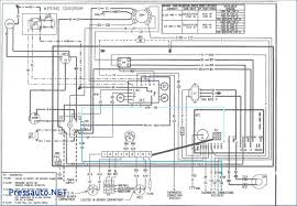 955k cat wire diagram wiring library 955k cat wire diagram